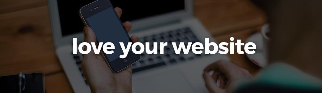 love-you-website